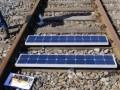 光伏应用从道路到铁路,创新在突破,技术能做到吗?
