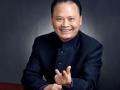 十一届全国政协常委、全国人大代表、通威集团董事局主席刘汉元:支持光伏产业健康发展 坚定不移推动能源革命