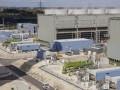 EDF公司签署电力购买协议在加州部署大型太阳能+储能项目
