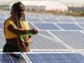 为什么印度曾经炙手可热的太阳能行业 却惨淡收场?