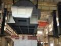 中电建青海共和50MW塔式光热发电项目已全面转入机电安装阶段