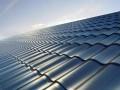 铟会不会成为制约薄膜太阳能产业的掣肘