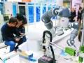 最高3000万!上海产业转型专项资金无偿资助高端智能装备突破项目,涉及风电太阳能发电智能电网等关键装备
