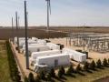 2018年美国电池储能装机创纪录,预计2019年再翻番