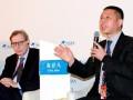 天合光能CEO高纪凡将出席博鳌亚洲论坛2019年年会