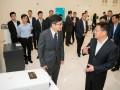 覆盖苏州、杭州等地,锦浪科技投入1.18亿拟建设研发中心、营销网络建设项目