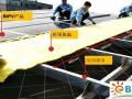 """常规组件屋顶光伏""""痛点""""怎么破?建材型BIPV将诞生2000亿""""新蓝海"""""""