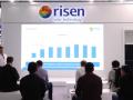 高效组件技术吸引获澳洲团   东方日升加速布局澳洲市场