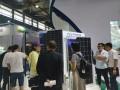 参展2019SNEC 探索中节能太阳能镇江公司转型发展之路