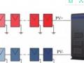 浅析p型PERC双面双玻光伏组件PID现象