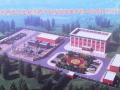 黑龙江省规模最大光伏平价上网项目开工