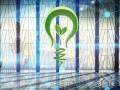 埃森哲专家:预计2035年全球可再生能源发电量将达到总发电量一半