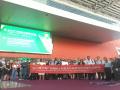 """顺产业发展 应行业呼声 """"广州国际太阳能光伏展""""晋升为""""世界太阳能光伏产业博览会"""""""