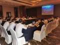 中国光伏行业协会标准《光伏组件制造业绿色工厂评价要求》 等3项标准编制工作组会议暨专家研讨会在杭州顺利召开