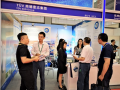 TUV南德亮相第四届中国储能展,助推储能产业技术发展