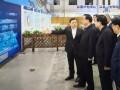 李克强总理点赞正泰西北产业园:飞出的新的金凤凰
