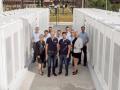 斯洛文尼亚开通运营12.6MW/22MWh电池储能系统