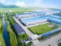 中标近10万平方米,锦浪科技将新建全球第二生产基地