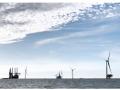 聚焦海上风电新时代,禾望助力湛江外罗项目并网发电