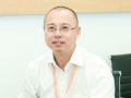 唐骏重回尚德担任集团总裁职务