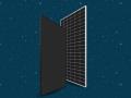 日托光伏 | 升级版C6、D6二代高效组件正式亮相