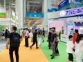 碳银亮相2020中国太阳能利用大会 产业互联网平台实力绽放