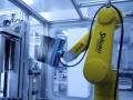 盘点:光伏产业链各环节自动化发展概述