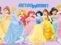 "【ECOPV】""RE100的姐姐们""来了!"