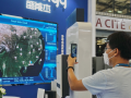 "SNEC 2020,盛能杰""三拳组合""引领产业风向!"