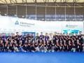 TUV莱茵亮相SNEC 2020,携手产业链上下游企业共赢新时代