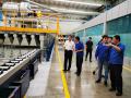 焦点 | 亚玛顿与中国石化携手,加码布局光伏产业