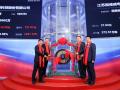 固德威A股科创板成功上市,首日开盘暴涨240%