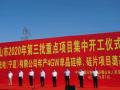 又一家单晶硅企业在宁夏扩产