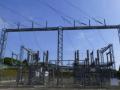 国家电网正式收购智利最大配电公司公司96.04%股权