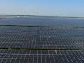 """隆基高效组件""""献力""""东南亚最大光伏电站,加速区域能源变革"""