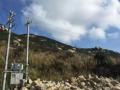 全军500多个边防哨所连通国家大电网