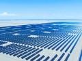2020 阳光电源十大事件