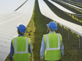 Macquarie成立下属公司,将在欧洲建立8GW太阳能项目管道