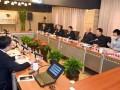 生态环境部部长黄润秋: 确保6月底前启动上线全国碳交易