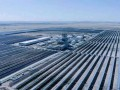补位新型电力系统 光热发电离风口还有多远?