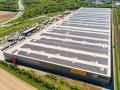 双碳目标推进,ABB可再生能源技术助推构建新型电力系统