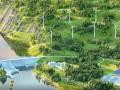 从法律角度看国有电力企业入局整县屋顶分布式光伏开发
